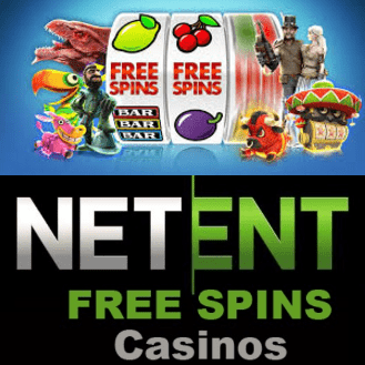 Netent casino bonus list first strip casino