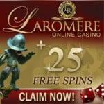 LaRomere Casino