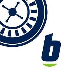Bet At Home Casino €1000 bonus and €100 free voucher code