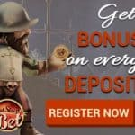 Eat Sleep Bet Casino 10 free spins and 225% bonus up to €600