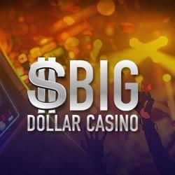 Real Cash No Deposit Casino Usa