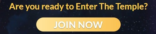 Join now and get free bonus