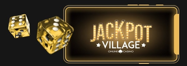 Jackpot Village Online Casino Features