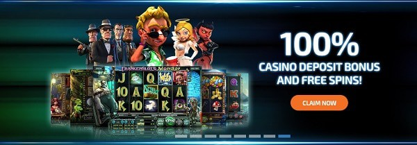 Playbetr.com Online and Mobile