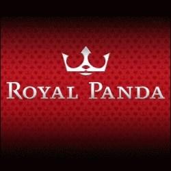 Royal Panda Casino 100% + 10 free spins + Bamboo Bonus