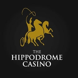 Exclusive Free Spins Bonus to Hippodrome!