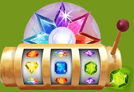 Free Spins Casino Bonuses - Gratis Spins, Extra Spins, Cash Spins, Big Spins