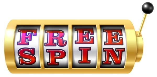 Free Spins Bonus No Deposit Required