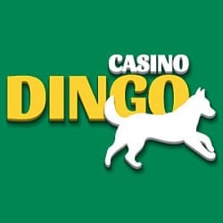 Play in the most BTC friendly online casino!