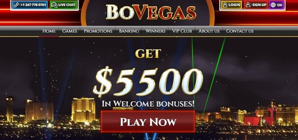 $5500 bonus in free cash