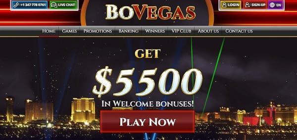 $5500 bonus in free cash