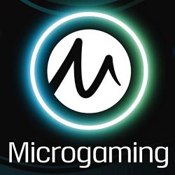Microgaming Casino No Deposit