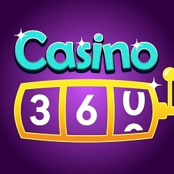 Looking for free casino spins?