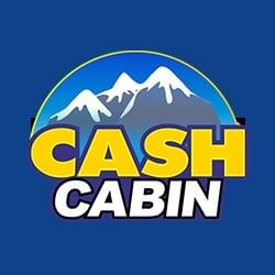 Cabin Bigo Free Bonus