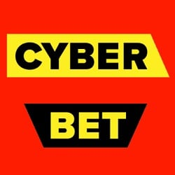 Cyber.bet graphic new
